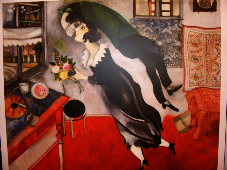 birthday_chagall