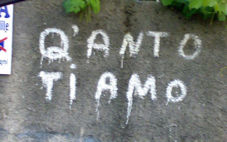 amori_sgrammaticati_sui_muri_scritte_muro_facebook_1